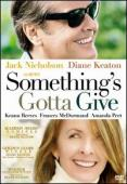 Subtitrare  Something's Gotta Give DVDRIP HD 720p 1080p