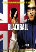 Trailer Blackball