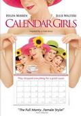 Trailer Calendar Girls