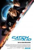 Vezi <br />						Catch That Kid  (2004)						 online subtitrat hd gratis.