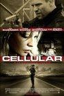 Vezi <br />Cellular (2004) online subtitrat hd gratis.