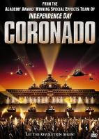 Subtitrare Coronado