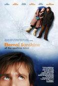 Vezi <br />Eternal sunshine of the spotless mind (2004) online subtitrat hd gratis.
