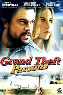 Subtitrare Grand Theft Parsons