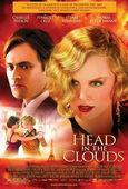 Subtitrare Head in the Clouds