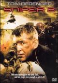 Subtitrare  Sniper 2 DVDRIP