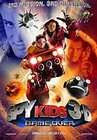 Subtitrare Spy Kids 3-D: Game Over