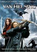 Vezi <br />Van Helsing (2004) online subtitrat hd gratis.