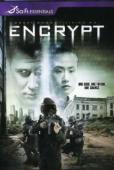 Subtitrare Encrypt