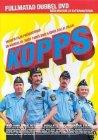 Vezi <br />Kopps  (2003) online subtitrat hd gratis.