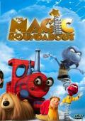 Subtitrare The Magic Roundabout