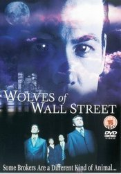 Subtitrare Wolves of Wall Street