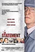 Trailer The Statement