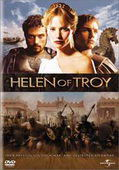 Trailer Helen of Troy