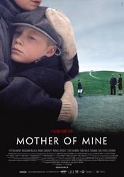 Subtitrare Mother of Mine (Aideista parhain)