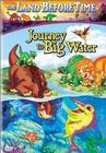 Trailer The Land Before Time IX: Journey to the Big Water