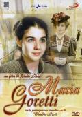 Vezi <br />Maria Goretti  (2003) online subtitrat hd gratis.