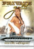 Subtitrare Private Gold 56: Gladiator 3 - Sexual Conquest