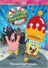 Subtitrare The SpongeBob SquarePants Movie