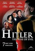 Subtitrare Hitler: The Rise of Evil