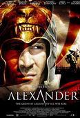 Subtitrare Alexander