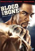 Vezi <br />						Blood and Bone  (2009)						 online subtitrat hd gratis.