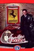 Subtitrare  Ferrari (Enzo Ferrari) DVDRIP XVID