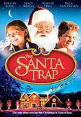 Subtitrare The Santa Trap