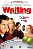 Vezi <br />Waiting... (2005) online subtitrat hd gratis.