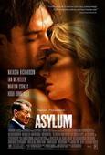 Subtitrare Asylum