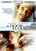 Subtitrare The Door in the Floor