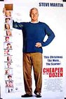 Subtitrare  Cheaper by the Dozen HD 720p 1080p
