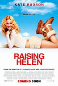 Trailer Raising Helen