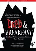 Subtitrare Dead and Breakfast
