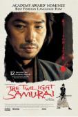 Subtitrare The Twilight Samurai / Tasogare Seibei