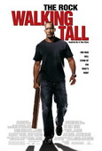 Trailer Walking Tall
