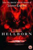 Subtitrare Hellborn
