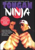 Subtitrare Tongan Ninja