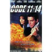 Subtitrare Code 11-14