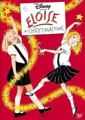 Subtitrare Eloise at Christmastime