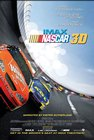 Subtitrare NASCAR 3D: The IMAX Experience