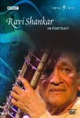 Subtitrare Ravi Shankar: Between Two Worlds