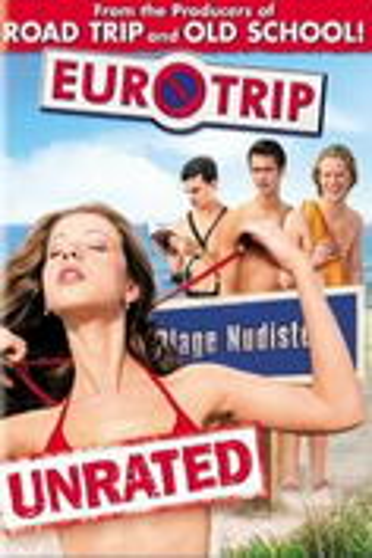 Vezi <br />Eurotrip (2003) online subtitrat hd gratis.