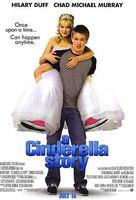 Subtitrare A Cinderella Story