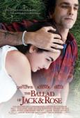 Trailer The Ballad of Jack and Rose