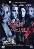 Subtitrare Adam & Evil