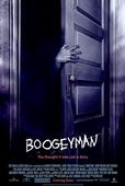Subtitrare Boogeyman
