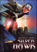 Subtitrare Silver Hawk (Fei ying)