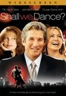 Vezi <br />						Shall We Dance (2004)						 online subtitrat hd gratis.