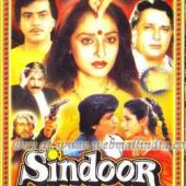 Vezi <br />Sindoor  (1987) online subtitrat hd gratis.